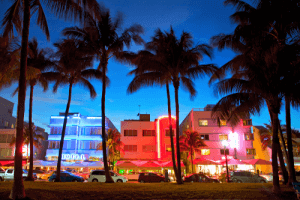 Coral Springs Area | Chinese Restaurants 1