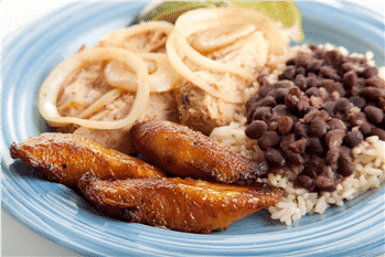 Amazing Cuban Food and Cuban Restaurants 2