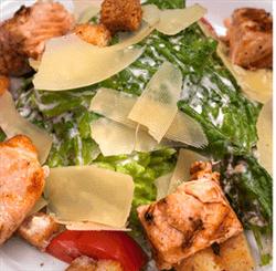 Cheddars Restaurant Menu - Favorite 10 items! 2