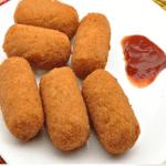 Islamorada Fl Restaurants 1