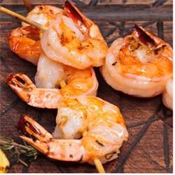Cheddars Restaurant Menu - Favorite 10 items! 1
